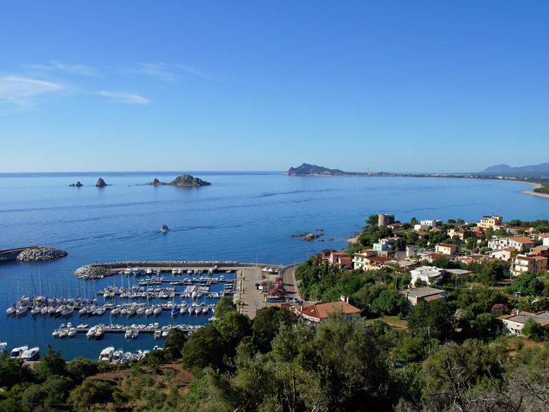 Perche-visitare-Santa-Maria-Navarrese
