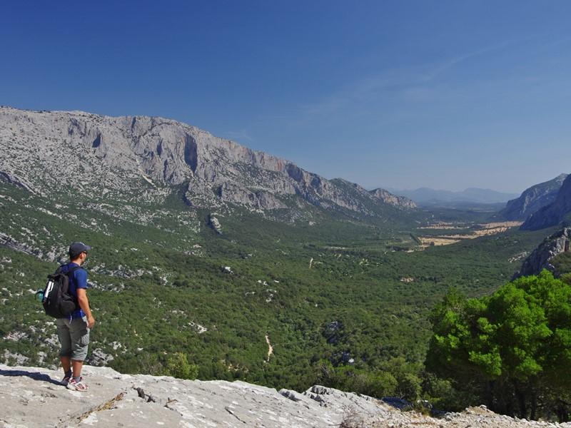 Trekking-a-Santa-Maria-Navarrese